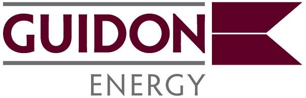Guidon Energy –  Midland Basin Oil and Gas Exploration and Production